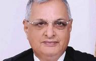 पिथौरागढ़ के प्रफुल्ल चन्द्र पन्त राष्ट्रीय मानवाधिकार आयोग के अध्यक्ष