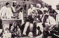 क्यों 1918 में सभी हिन्दुस्तानियों को इन्फ्लुएंजा का मुफ़्त टीका लगाया अंग्रेजी सरकार ने?