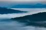 अल्मोड़ा की जादुई सुबह: फोटो निबंध