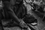 शेखर जोशी की कहानी 'बदबू'