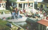 उत्तराखंड में हनुमान जी की जन्मस्थली