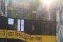 मुख्यमंत्री द्वारा कुमाऊं में एम्स की मांग के बाद से घमासान शुरु