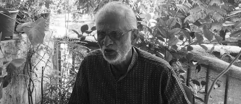 Pita Story by Gyanranjan