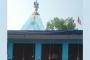 आदिकालीन मंदिरों में से एक है नीलेश्वर महादेव