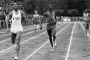देश के सबसे बड़े चैम्पियन एथलीट को श्रद्धान्जलि