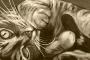 कुमाऊं का एक राजा जो जान बचाने के लिये बिल्ली की तरह डोके में छिपा