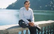कितनी बेबाकी से लिखता था भुला पंकज सिंह महर