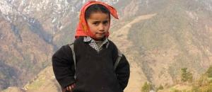 Uttarakhand Article by Devesh Joshi