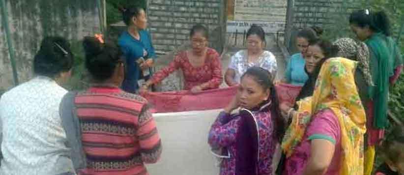 Women Health Issues in Uttarakhand