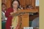 उत्तराखण्ड की कद्दावर महिला नेता थी इंदिरा हृदयेश