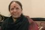 उत्तराखंड की कांग्रेस नेता इंदिरा हृदयेश का निधन