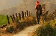 शैलेश मटियानी की कहानी : बित्ता भर सुख
