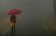 कहानी : छाता