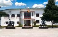 सैनिक स्कूल घोड़ाखाल : देश के सर्वश्रेष्ठ विद्यालयों में एक
