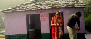 Dronagiri Parvat Uttarakhand