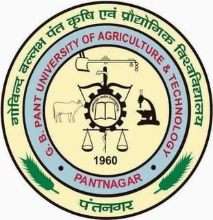 Pantnagar University is the pride of Uttarakhand