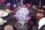 उत्तराखंड में नाग गढ़पतियों की पूजा