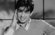 अलविदा दिलीप कुमार
