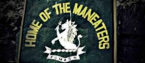 Kumaon Regiment A symbol of extraordinary valor