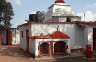 कुमाऊं के दिलकश ट्रेक में एक है स्याही देवी का मंदिर