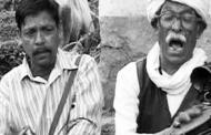 झूसिया दमाई : कालीतट की भारतीय और नेपाली साझी संस्कृति की मौखिक परम्परा की जीवंत कड़ी