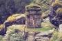 वंशीनारायण मंदिर: उत्तराखंड का एक ऐसा मंदिर जो साल में केवल एक दिन खुलता है