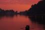 नैनीताल की झील में एक खतरनाक जीवाणु का घर है