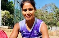उत्तराखंड की बेटी ने ओलम्पिक में रचा इतिहास