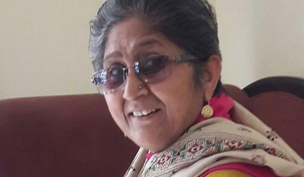 स्त्रियों के लिये वर्जित नंदादेवी राजजात की पहली महिला यात्री 'गीता गैरोला' के यात्रा वृतांत: ये मन बंजारा रे
