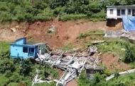 धारचूला में सात लोगों के जिंदा दफ़न होने के बीच आपदा प्रबंधन मंत्री का गैरजिम्मेदाराना बयान