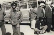 1976 में नैनीताल के तीन नौजवानों की फाकामस्त विश्वयात्रा