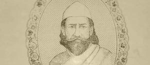 6 September in History of Uttarakhand