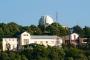 भारत के पहले सूर्य मिशन का केंद्र बनेगा उत्तराखण्ड