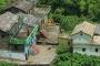 अर्जन्या: पहाड़ के लोक से जुड़ी कहानी
