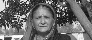 Khatima Goli Kand Interview