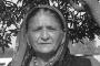 खटीमा गोलीकांड में 'बसन्ती चंद' को दोनों पाँवों में गोली लगी थी: इंटरव्यू