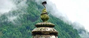 Mahasu Devta Hanol Uttarakhand Photos