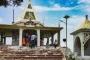 कोट: उत्तराखंड में राजा महाराजाओं के प्राचीन किले