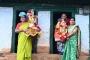 पिथौरागढ़ जिले से सातों-आठों पर्व की तस्वीरें