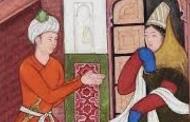 दुश्मनों को धूल चटाने वाली बाबर की नानी 'ईसान दौलत खानम'