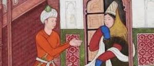 Aisan Daulat Begum Hindi