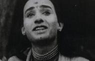 इस तरह एक पुरुष के रूप में भारत की पहली फिल्म को अपनी नायिका मिली