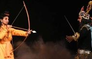 कुमाऊं की रामलीला का विस्तृत इतिहास