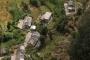 उत्तराखण्ड की लोककथा : अजुआ  बफौल
