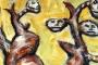 लच्छू कोठारी के बेवकूफ बेटों का सबसे लोकप्रिय किस्सा