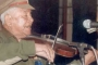 'राम सिंह ठकुरी' राष्ट्रभक्ति के संगीत से सरोबार पल्टन का फौजी