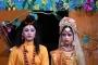 कुमाऊं की रामलीला पर 'गिर्दा' का एक महत्वपूर्ण लेख