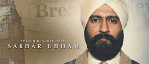 Sardar Udham Review