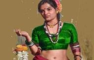 'वेश्या की लड़की' सुभद्रा कुमारी चौहान की कहानी
