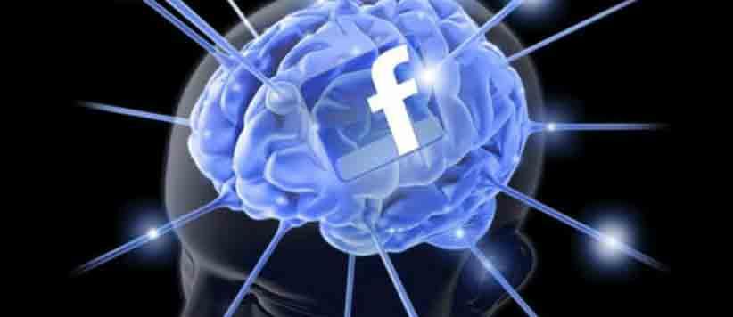 हमारे दिमाग़ पर फेसबुक का अनधिकृत कब्जा